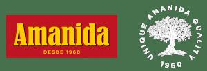 Amanida SA